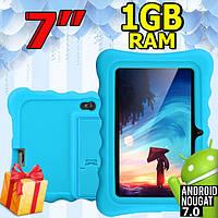 Оригинал! Планшет-Ainol Q88 8GB ,6 ядер+ Подарки