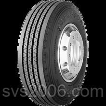 Вантажна шина Firestone 265/70 R19,5 TSP3000 причіп