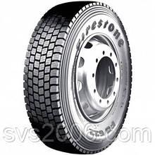 Вантажна шина Firestone 315/70 R22,5 FD622 ведуча вісь