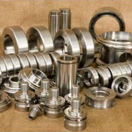 металлоизделия промышленного назначения, общее