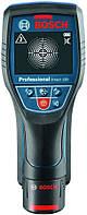Детектор Bosch D-tect 120 Professional (120 мм) (0601081300)