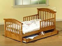 Подростковая кровать Валетта, фото 1