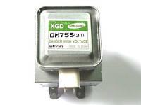 Магнетрон Samsung (самсунг) OM75s(31) универсальный