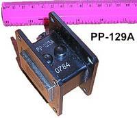 Разрядник РР-129А