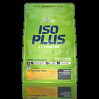 Изотонические напитки Olimp Iso Plus Powder 1505g