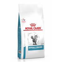 Сухой корм Royal Canin (Роял Канин) SATIETY WEIGHT MANAGEMENT CAT для кошек контроль избыточного веса, 400 гр