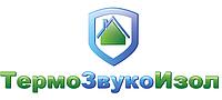 ТермоЗвукоИзол Украина