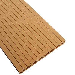 Покриття для терас