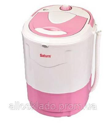 Стиральная машина SATURN ST-WM0604