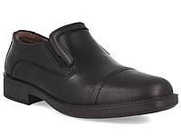 Мужские Туфли Esse Comfort 29202-01-27