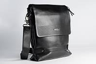 Мужская сумка через плечо Bradford 869-5