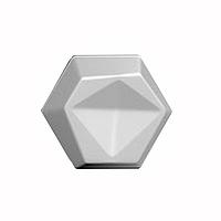 Гипсовые 3D (3д) панели Сота №2 Texturo™