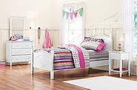 Подростковая кровать Виктория