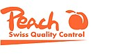Peach Distribution