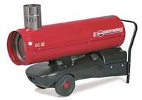 Тепловая Пушка EC 32 Arcotherm (Италия)