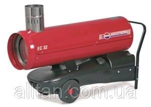Тепловая Пушка EC 32 Arcotherm (Италия), фото 1