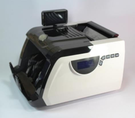 Счетная машинка для денег с УФ детектором GR 6200  - Мелочи жизни  в Одесской области