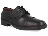 Мужские Туфли Esse Comfort 28320-01-27