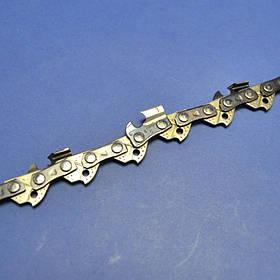 Цепь для бензопилы STIHL MS 180 (50 звеньев, 25 зубьев)