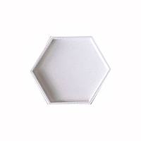 Гипсовые 3D (3д) панели Сота №4 под мох Texturo™