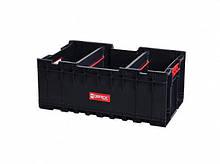 Ящик для инструментов ONE BOX PLUS QBRICK SYSTEM SKRQPBOXCZAPG002 (Польша)