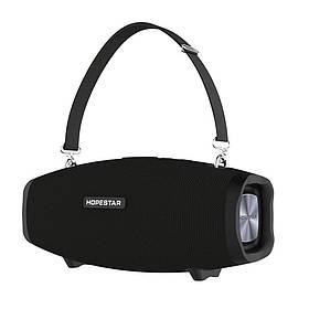 "Портативная колонка ""HOPESTAR H1"" Bluetooth 38х14 см"
