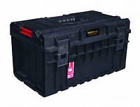 Ящик инструментальный 585 X 385 X 320 мм EGA MASTER 58871 (Испания)