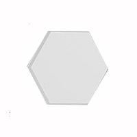 Гипсовые 3D (3д) панели Сота №1 Texturo™