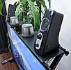Универсальная полочка  для телевизора/монитора Screen TOP Shelf, фото 6