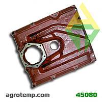 Крышка коробки передач МТЗ-80 50-1702025А
