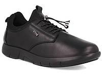 Мужские туфли Esse Comfort 28607-01-27, фото 1