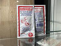 Гель противоожоговый Burnshield 3,5 мл