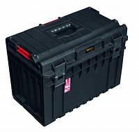 Ящик инструментальный 585 X 385 X 420 мм EGA MASTER 58872 (Испания)