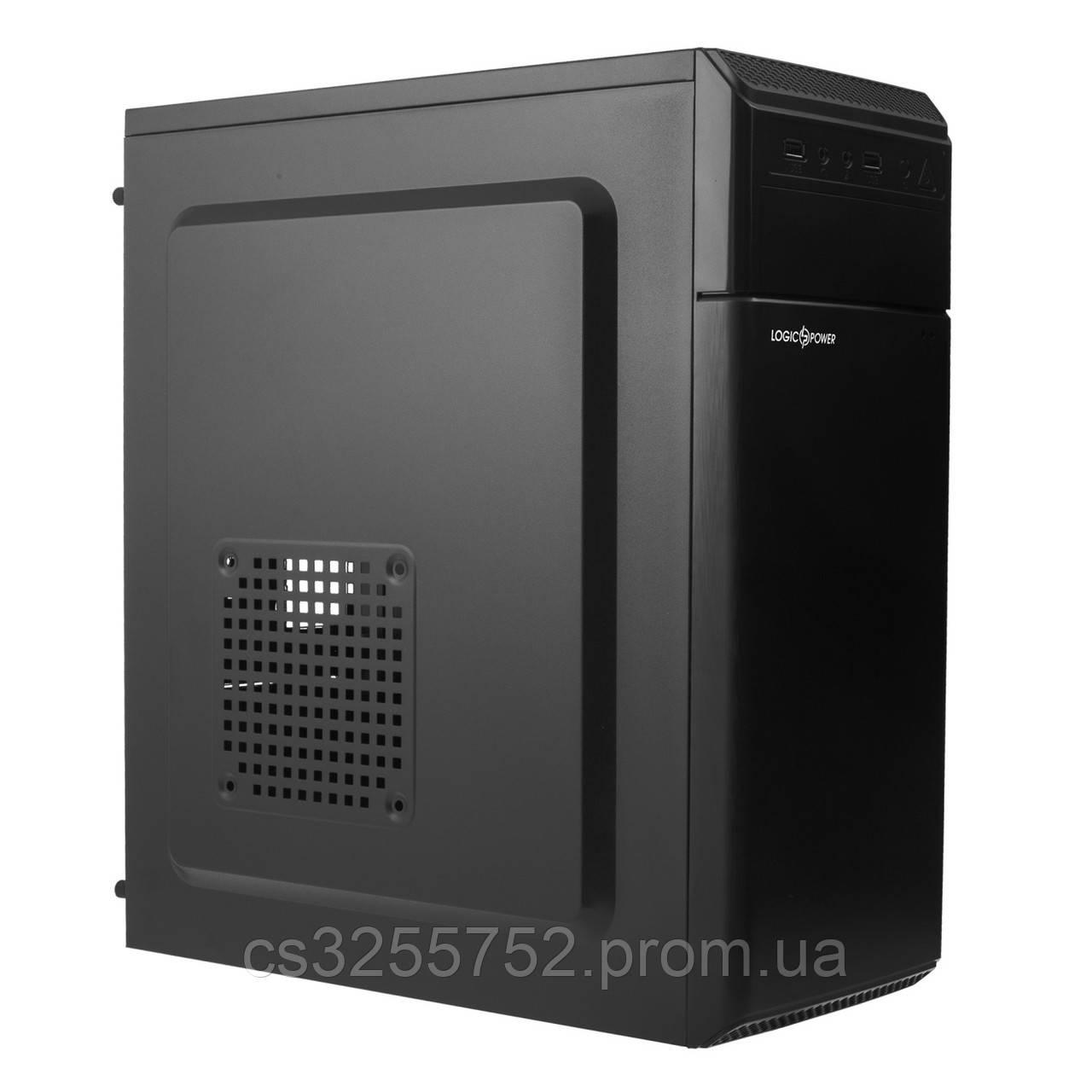 Компьютер FERRRUM Study (PenX2/8/240)