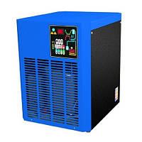 ED 72 Осушитель холодильный ( 1200 л/мин ) OMI 08L.0072AG0.00B0QK.0000 (Италия)