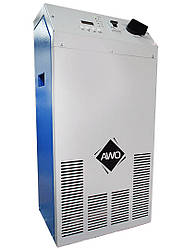 Стабілізатор напруги СНОПТ 17,6 кВт (Sun)