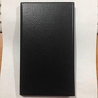 Чехол для Huawei 3G T3 7`` Black