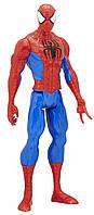 "Фигурка Человек-Паук (30 см) ""Зловещий 6"", Титаны, Хасбро, Spider-Man ""The Sinister 6"", Titan Hero (B5753)"