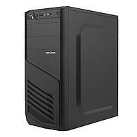 Компьютер FERRUM Home Basic 2 (RyzenX4/4/240)