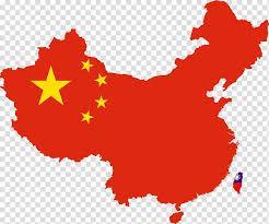 Работа компании в связи с ситуацией в Китае