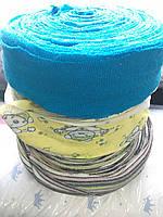 Набор из трех видов бейки, фото 1