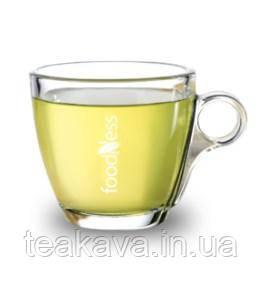 Капсулы с лимонно-имбирным напитком DOLCE GUSTO Foodness (14 г*10 шт), 140 грамм (Италия)