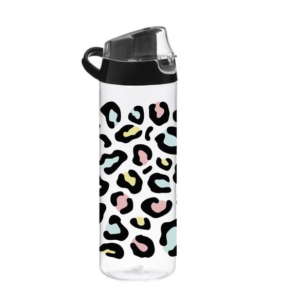 Бутылка для спорта HEREVIN Leopard 750 мл 161506-038