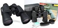 Бинокль тактический влагостойкий 20х50 Bushnell PowerView, фото 1