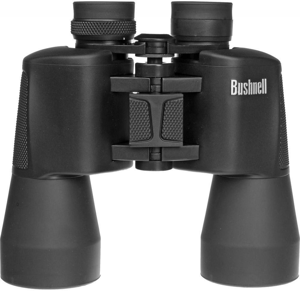 Бинокль тактический влагостойкий 20х50 Bushnell PowerView
