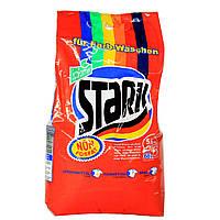 Экологические средства для стирки одежды Stark 5,6 кг для цветного