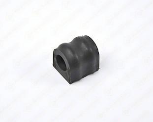 Втулка переднього стабілізатора d=26mm на Renault Master II 1998->2010 Moog (Німеччина) - MN-SB-7215
