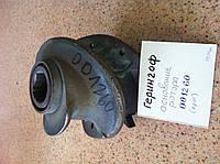 Основание ротора (крот) 001260