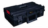 Ящик инструментальный 585 X 385 X 190 мм EGA MASTER 58870 (Испания)