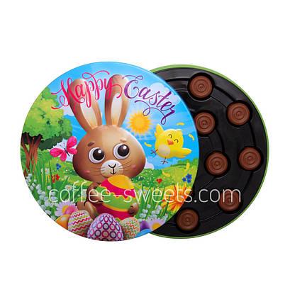 Конфеты шоколадные Happy Easter Only ж\б 100g, фото 2